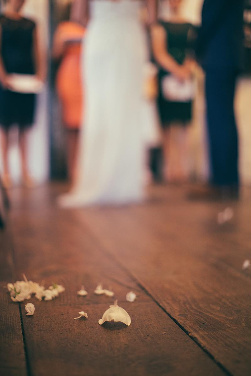 Jane & Bernardo Wedding Original Base edit 482.jpg