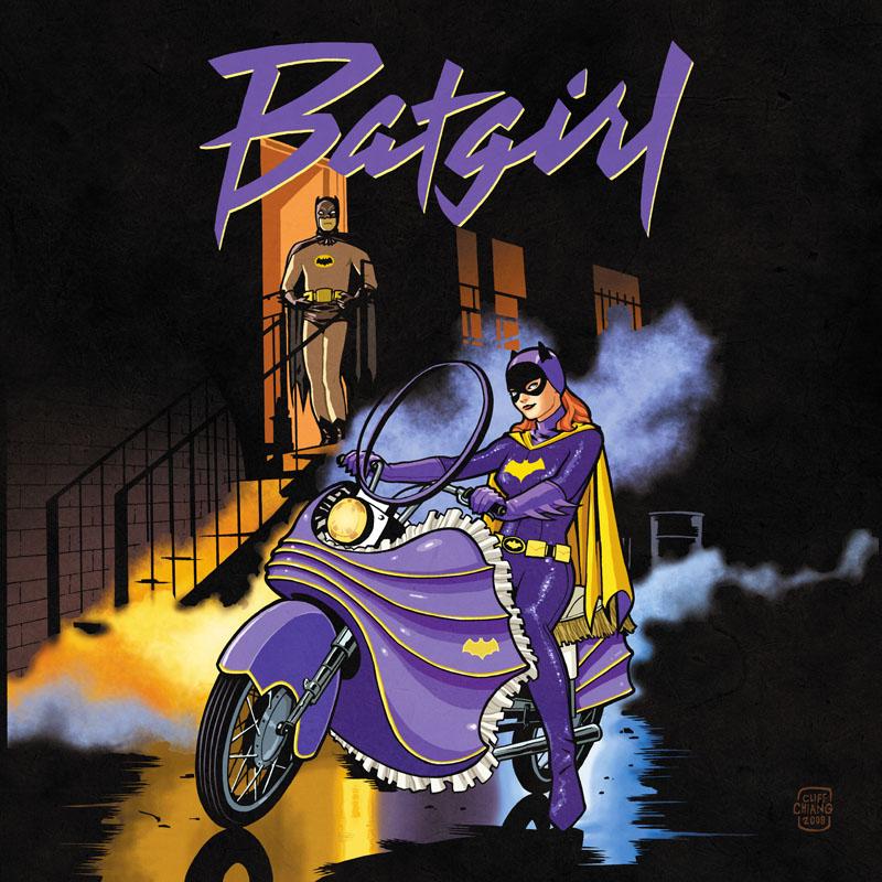 Batgirl-Purple-Rain.jpg