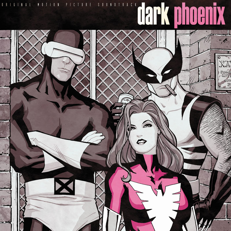 Dark-Phoenix-Pretty-In-Pink.jpg