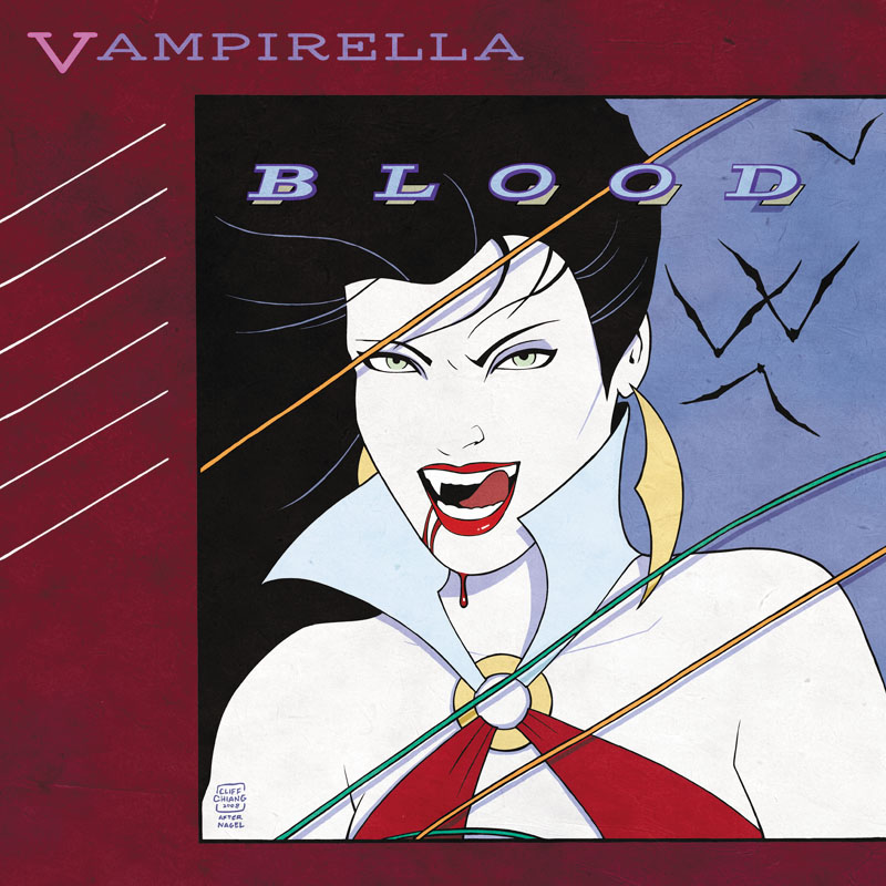 Vampirella-Rio.jpg
