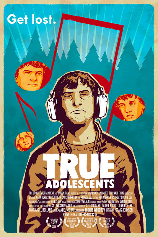 True-Adolescents.jpg