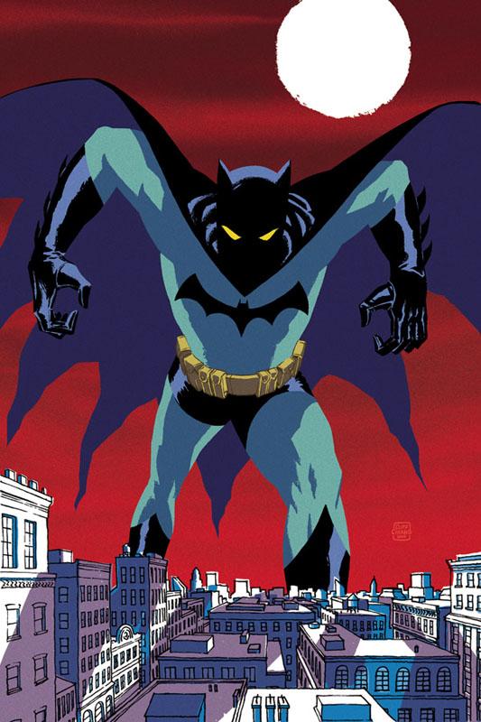 Batman-Hopelessness-and-Faith.jpg
