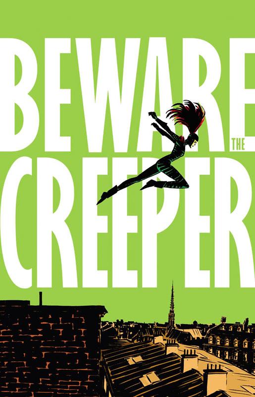 Beware-The-Creeper-1.jpg