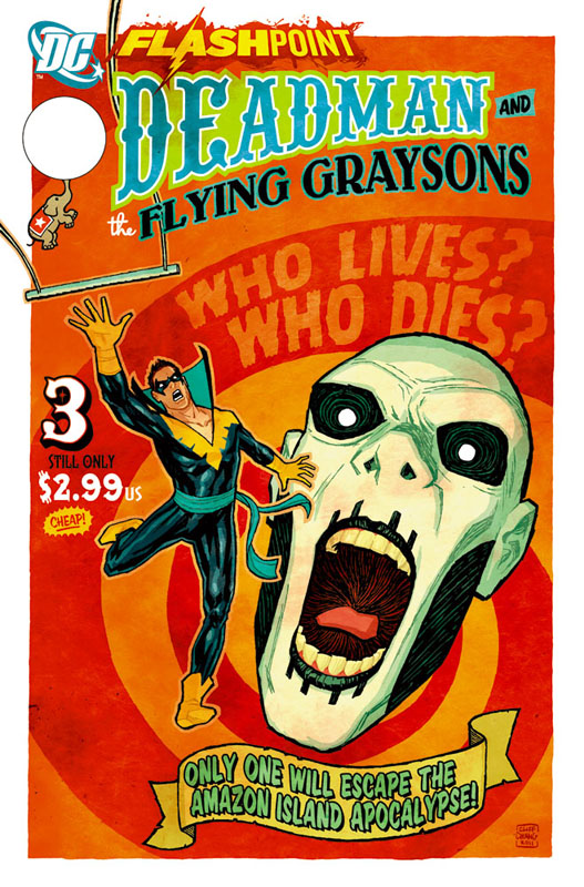 Deadman-and-The-Flying-Graysons-3.jpg