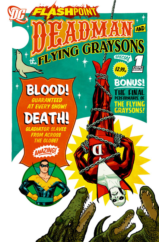 Deadman-and-The-Flying-Graysons-1.jpg