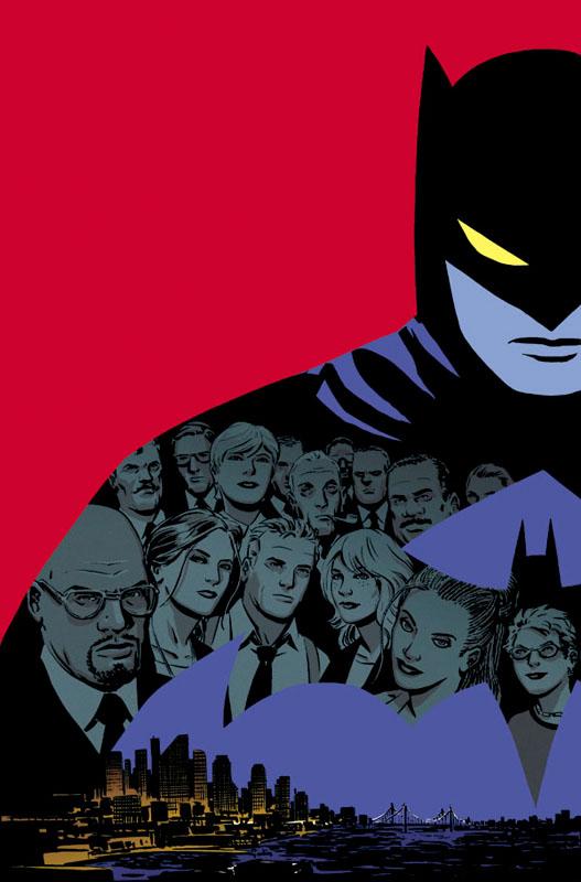 Gotham-Central-31.jpg