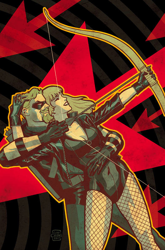 Green-Arrow-and-Black-Canary-1.jpg