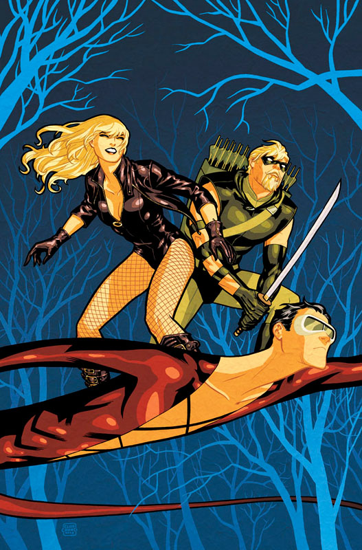 Green-Arrow-and-Black-Canary-9.jpg
