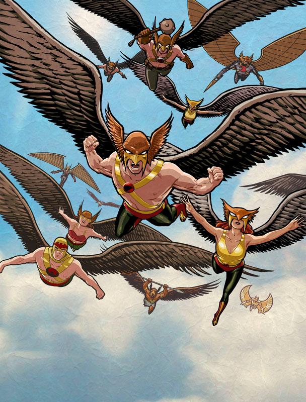 Hawkman-Companion.jpg