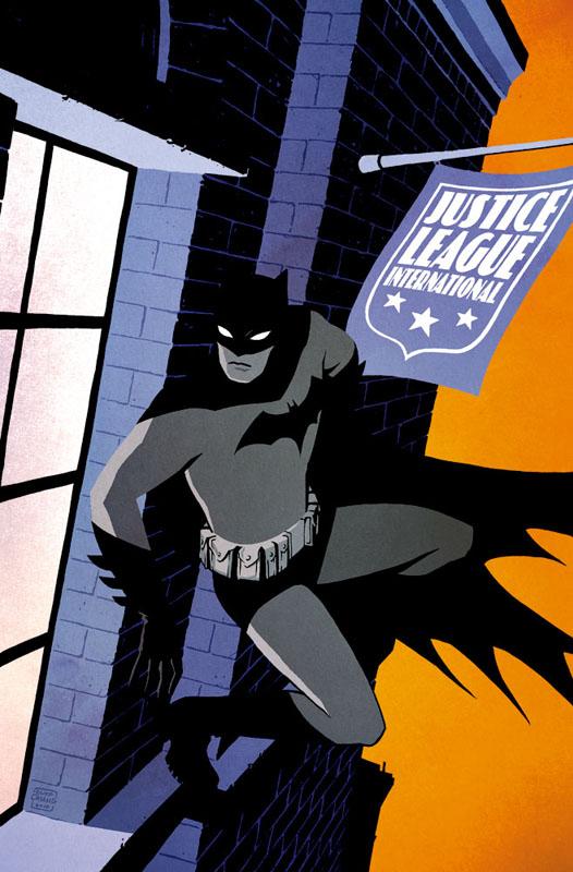 Justice-League-International-10.jpg
