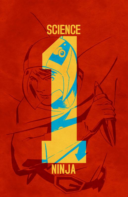 Science-Ninja-1.jpg