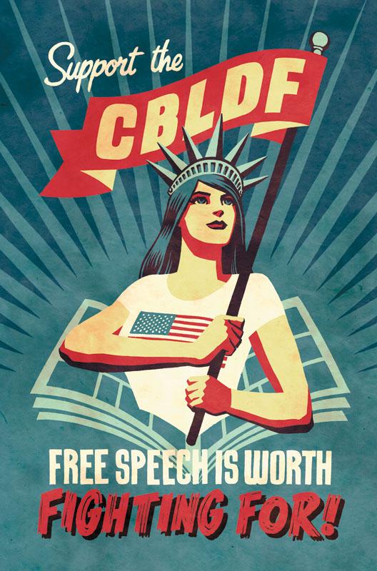 CBLDF-banner.jpg