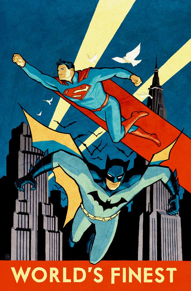 Batman Superman CVR.jpg