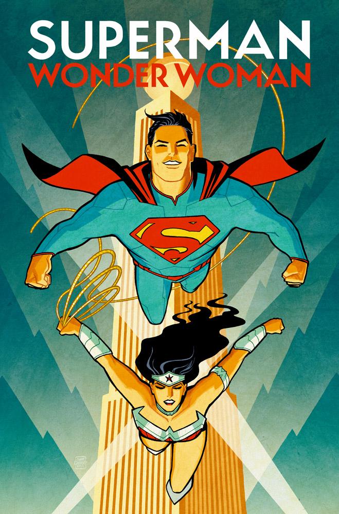 Superman WW variant print.jpg