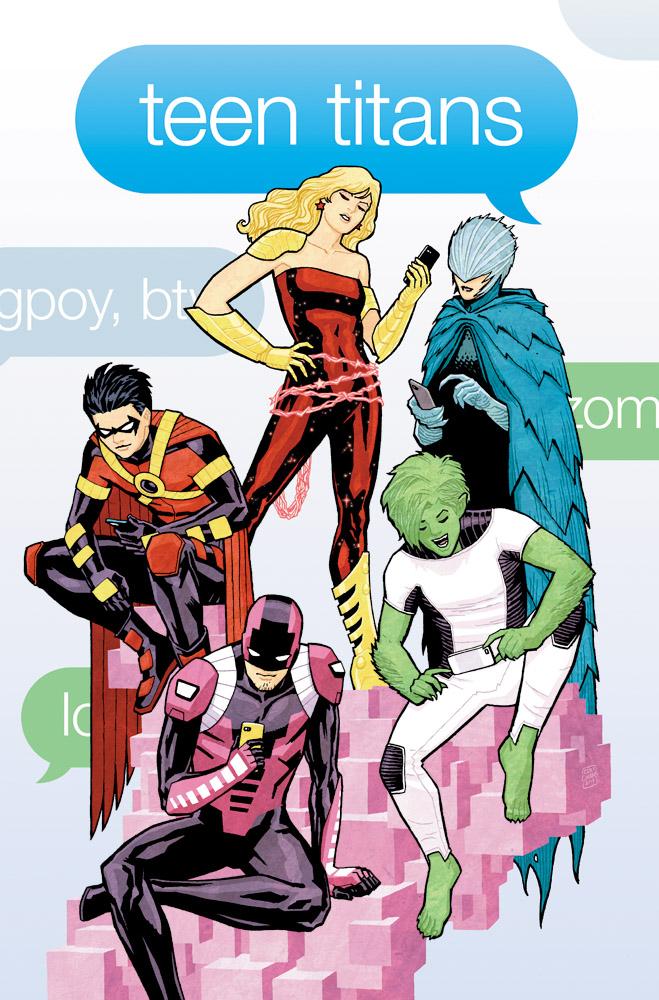 Teen Titans 1 variant.jpg