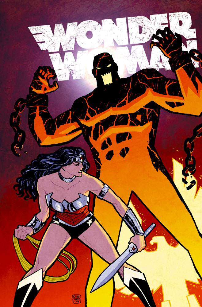 Wonder Woman 28 cover.jpg