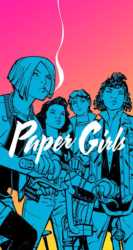 Paper Girls 13x24 PRINT.jpg