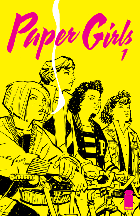 PaperGirls_01-1.png