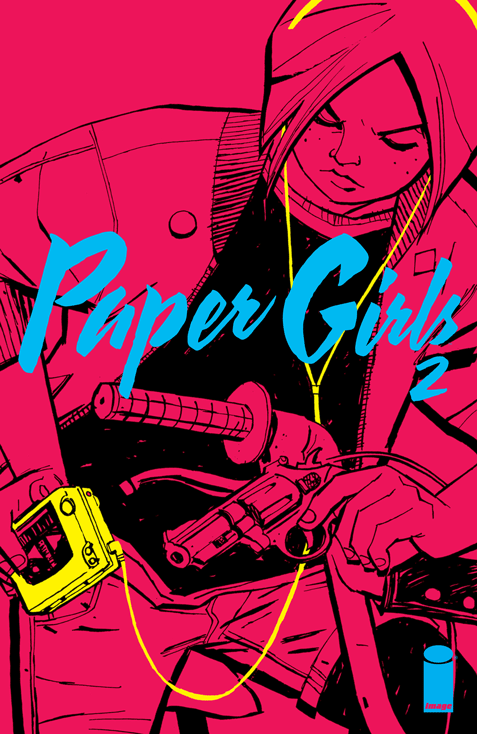 PaperGirls_02-1.png