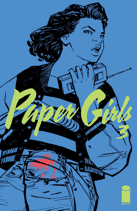 PaperGirls_03-1.png