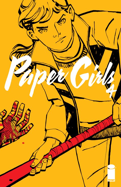PaperGirls_04-1.png