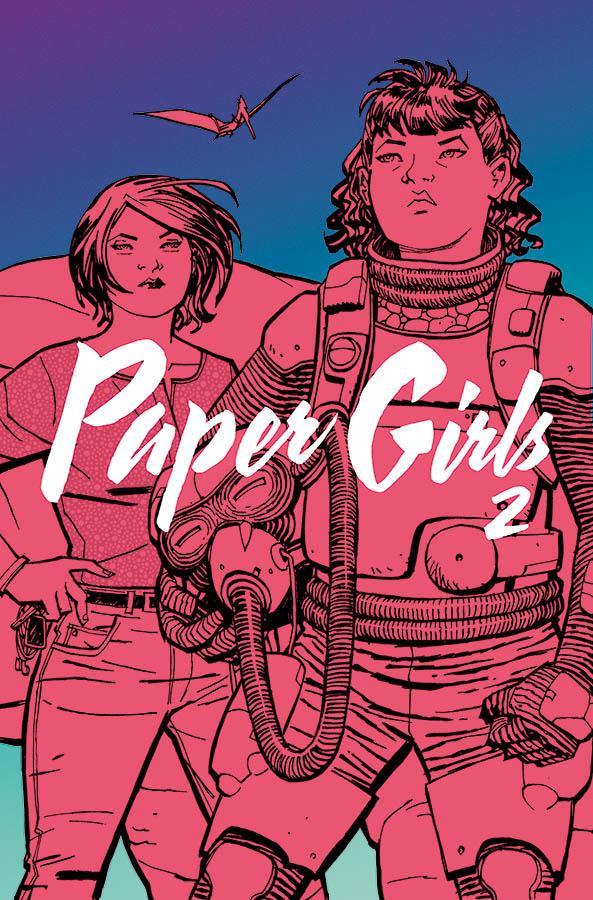 papergirls-vol2_cvr.jpg