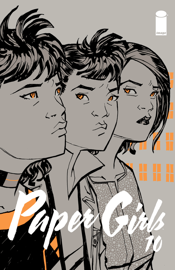 PaperGirls_10-1.png