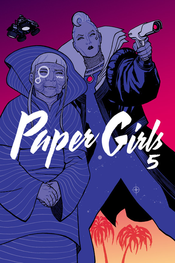 paper-girls-vol-5-tp_ae229f246d.jpg