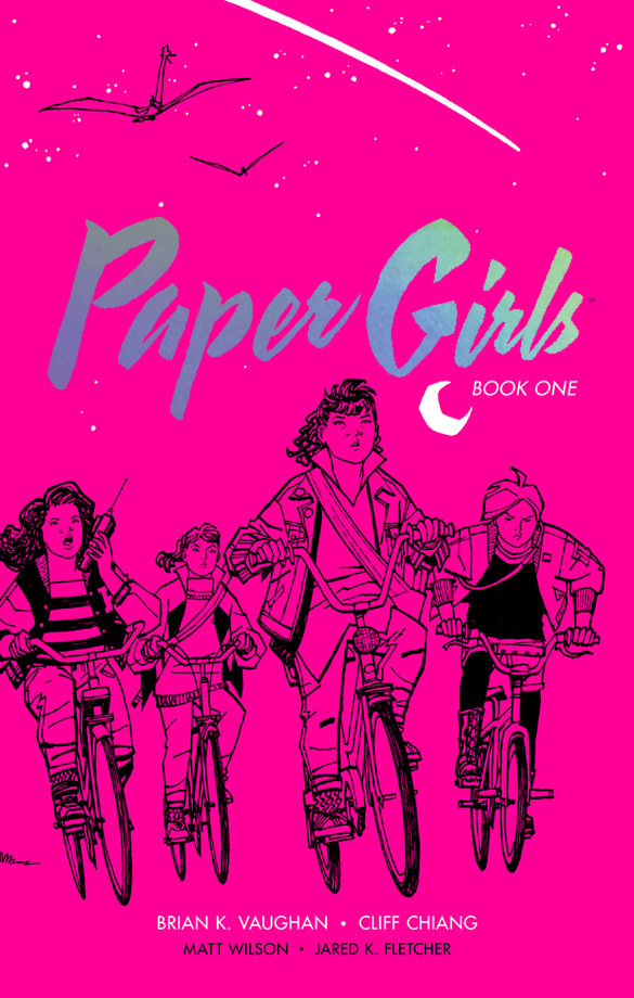 paper-girls-book-one-hc-3_606e0dd431.jpg