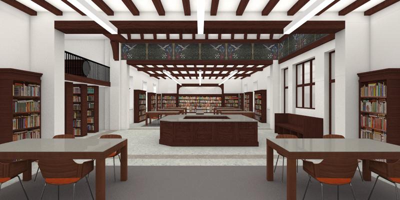 glendale library.jpg
