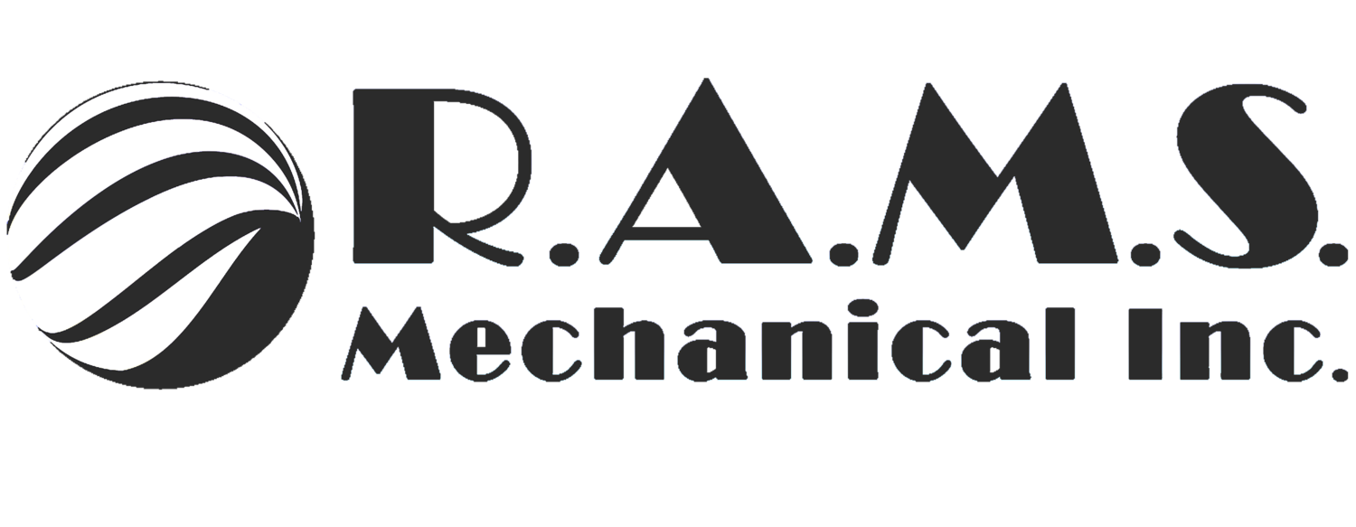 RAMS Mechanical Inc.