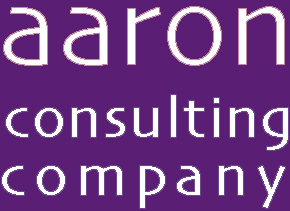 Aaron Consulting Company