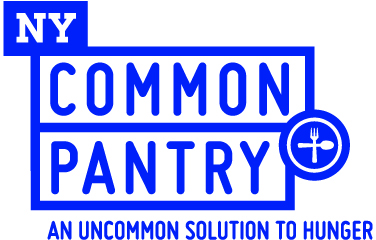 NYCP_Logo_Tagline_Trimmed.jpg