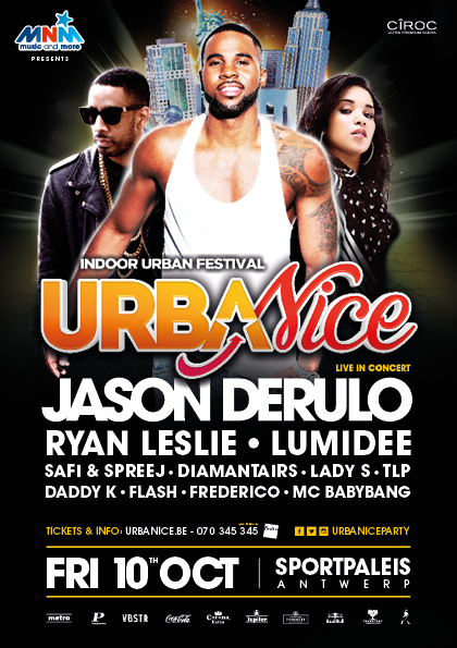 URBANICE_flyer_A5.png
