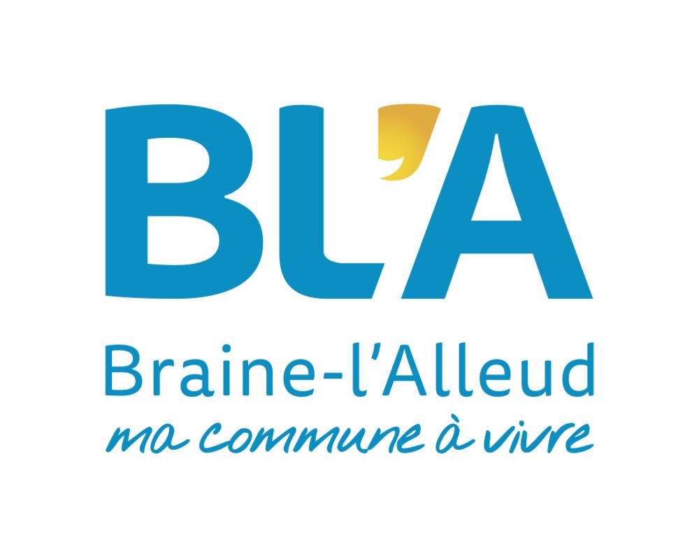 BLA_Vertic_Public_Quadri.png