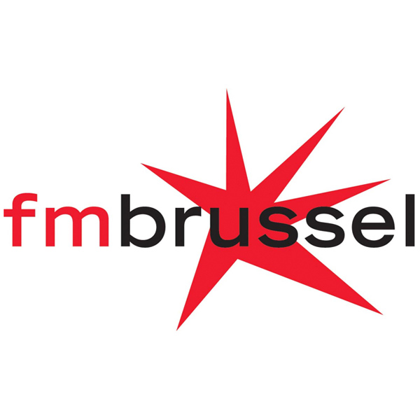 fm-brussel.jpg