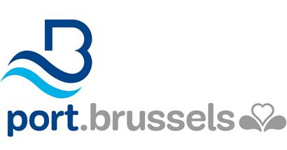 PB-Logo1.jpg