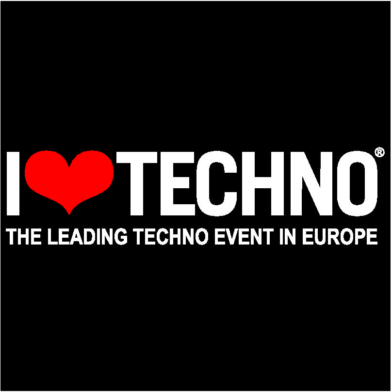i love techno logo.jpg