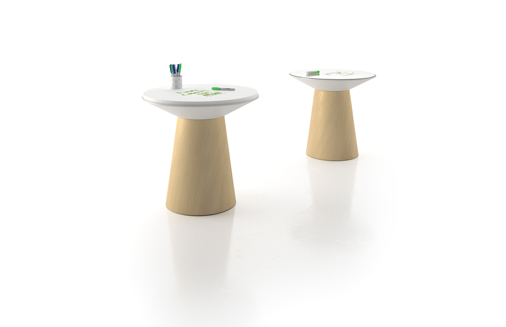 1021-1029-1001 (Best of Neocon - Paperpad & Glass Top Tables).jpg