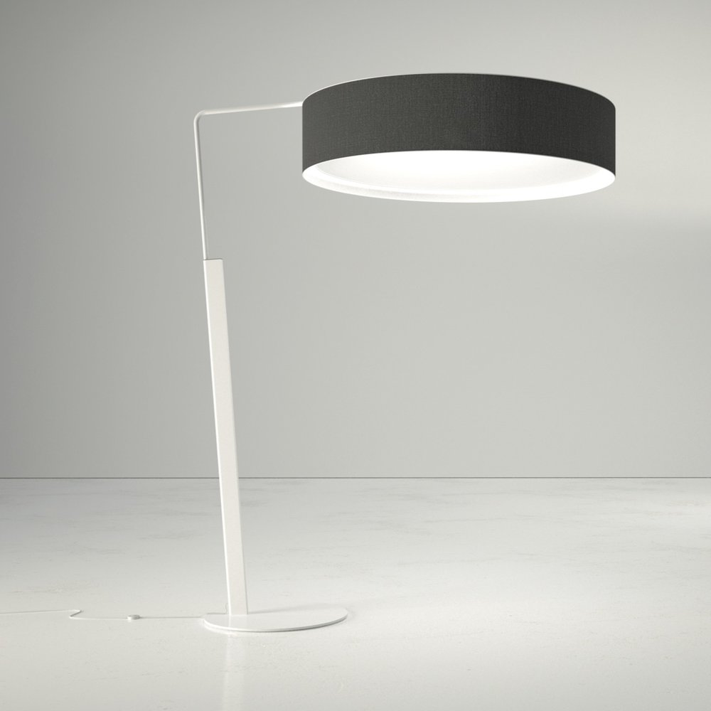 Turnstone : Campfire Big Lamp