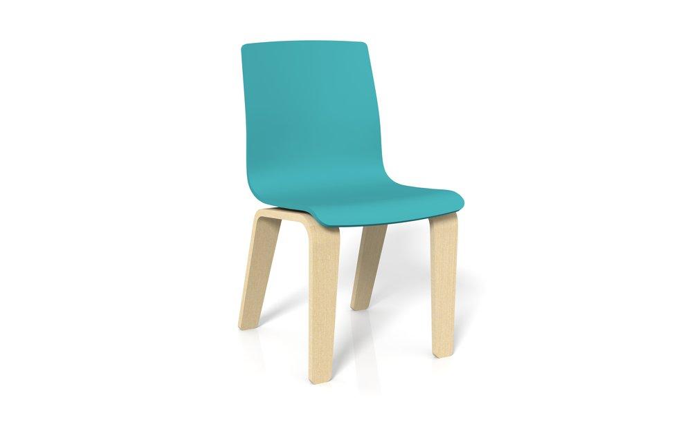 IMP_Chair Leg_Ply.JPG