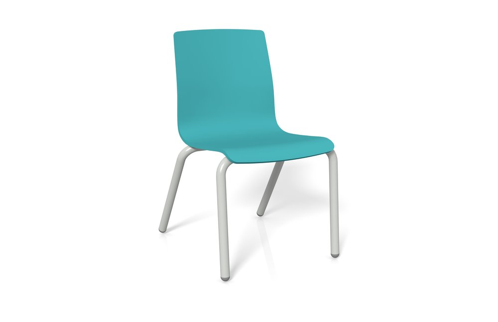IMP_Chair Leg_Tube.JPG