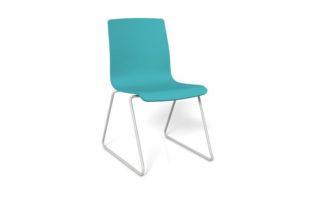 IMP_Chair Leg_Wire.JPG