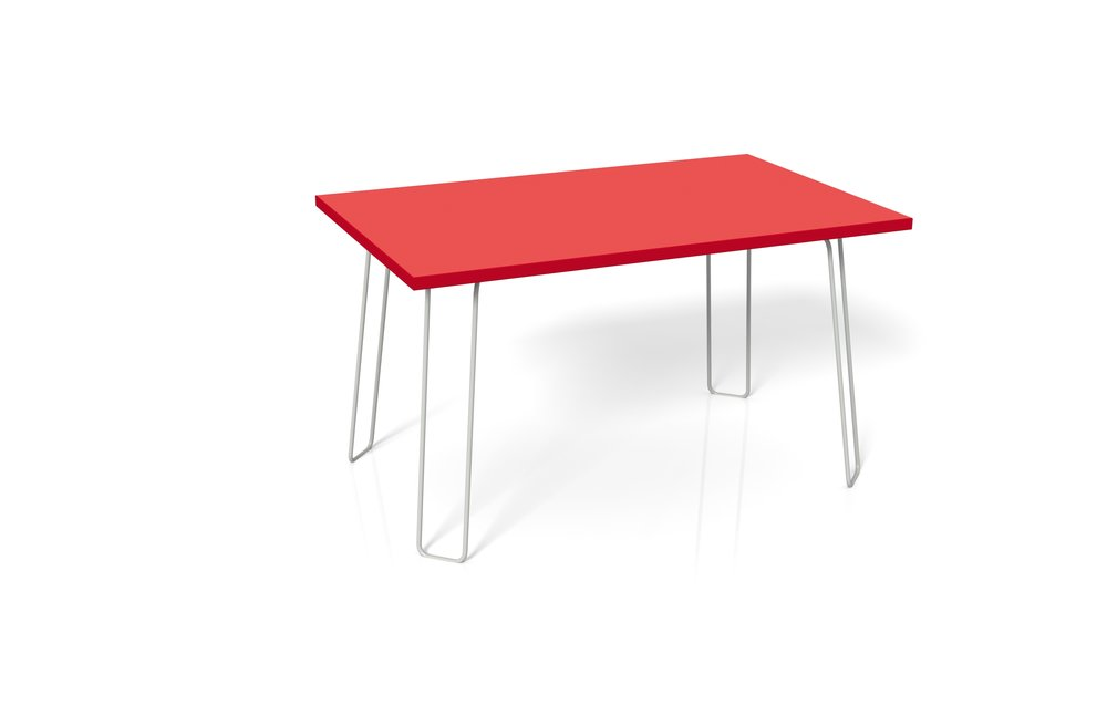 IMP_Rec Table_Wire.JPG