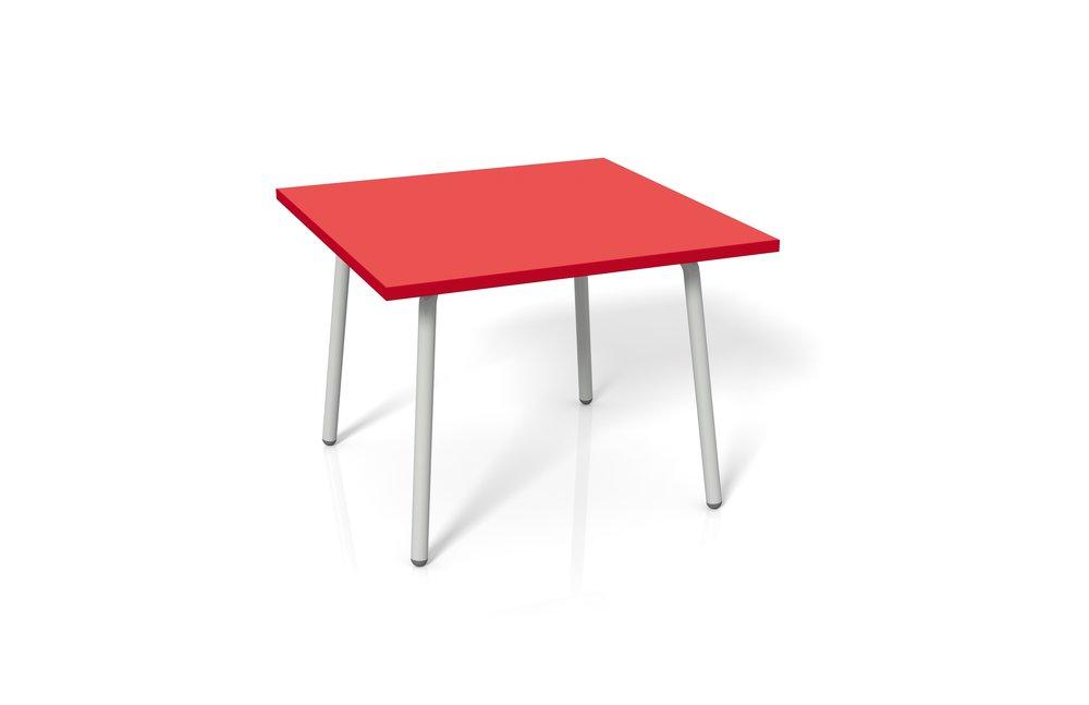 IMP_Square Table_Tube.JPG