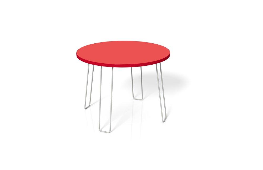 IMP_Table Leg_Wire.JPG