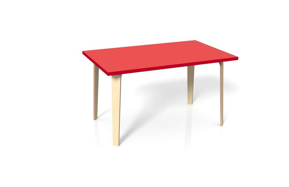 IMP_Table Shape_Rectangle.JPG