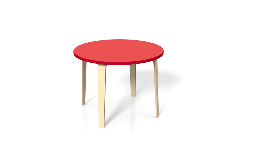 IMP_Table Shape_Round.JPG