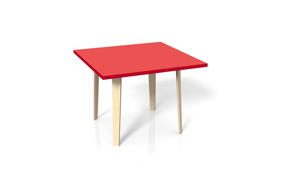 IMP_Table Shape_Square.JPG
