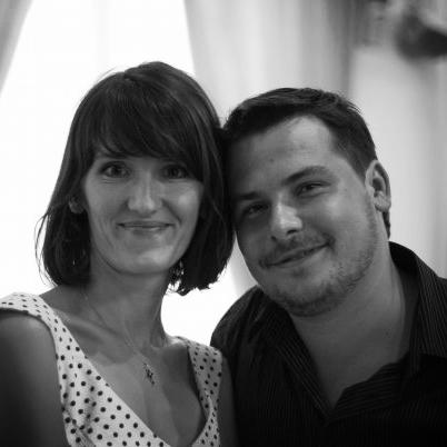 Ekaterina and Alexey Burtseva.jpg